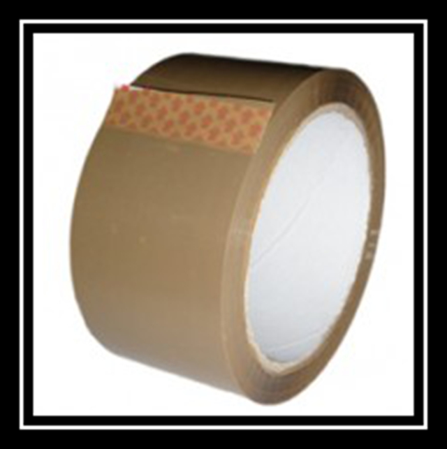 Brown Tape 220 110